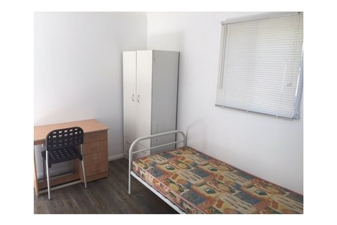 Picture of 34B Gannon Street, TEMPE NSW 2044