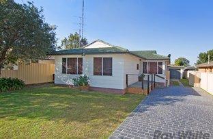 51 Howelston Road, Gorokan NSW 2263
