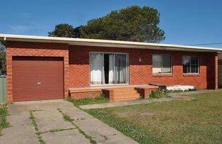 45 Ingle Ring, Culburra Beach NSW 2540