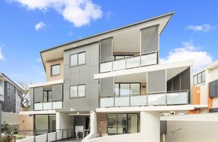 Picture of 94 Liverpool Road, Burwood Heights NSW 2136