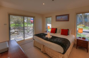 5 Crackenback Drive, Thredbo Village NSW 2625