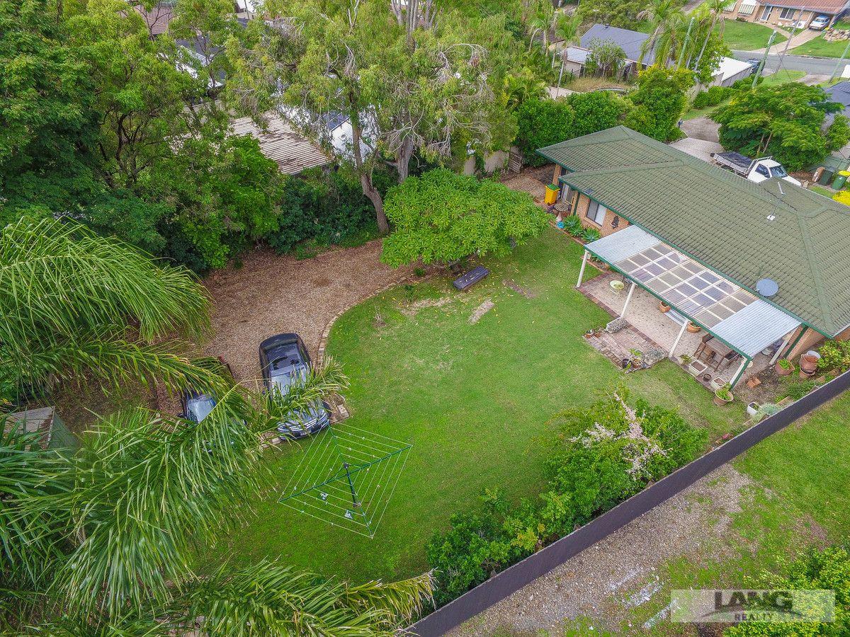 20 Shields Street, Mount Warren Park QLD 4207, Image 2