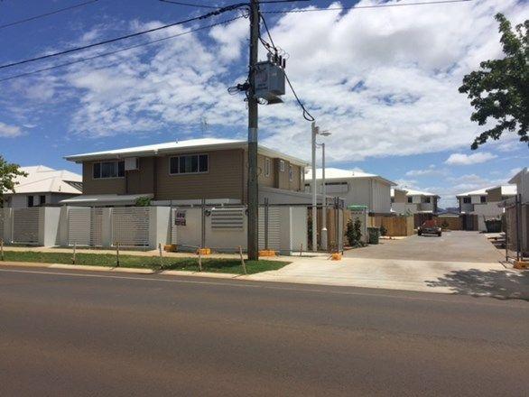 11/227 Nelson Street, Kearneys Spring QLD 4350, Image 0