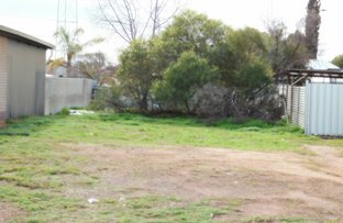 Picture of 12 Revell Street, Port Pirie SA 5540