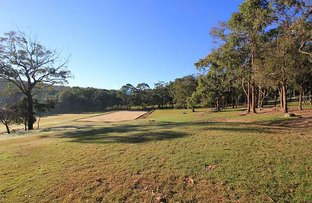 Picture of Maroota NSW 2756