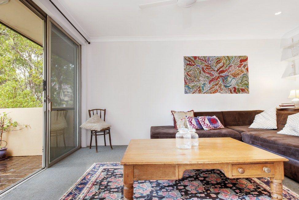 19/26 Grove Street, Birchgrove NSW 2041, Image 1