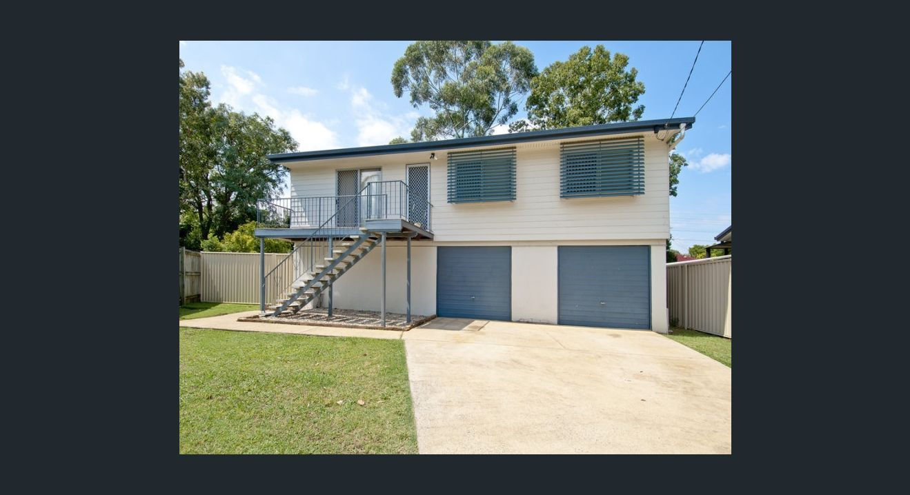23 Lavender Street, Waterford West QLD 4133, Image 1