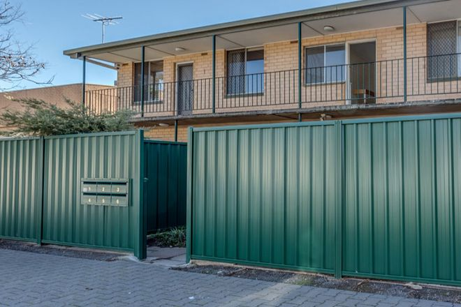Picture of 1/7 Brookman Avenue, ST MARYS SA 5042