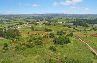 Picture of Lot 403 Spurfield Road, Mc Leans Ridges NSW 2480