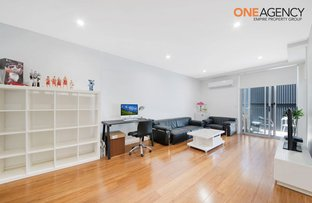 Picture of 20/18-22A Hope Street, Rosehill NSW 2142