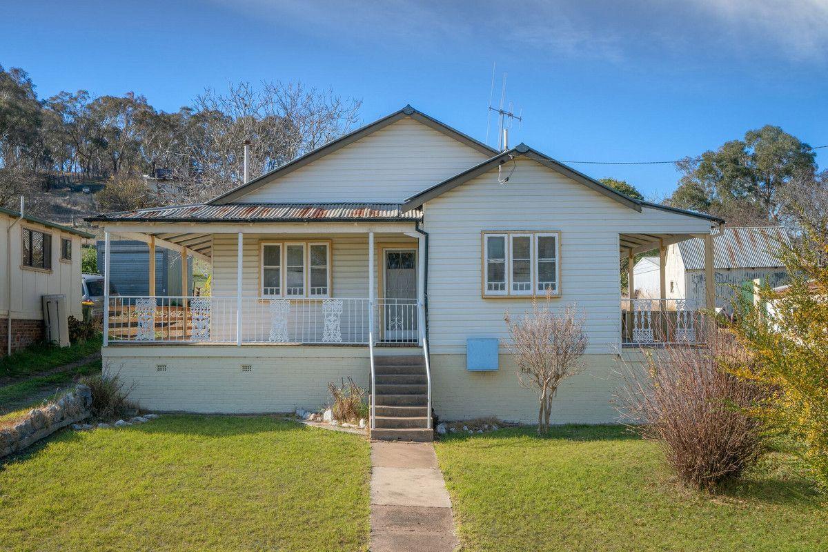 6 Shadforth Street, Molong NSW 2866, Image 0