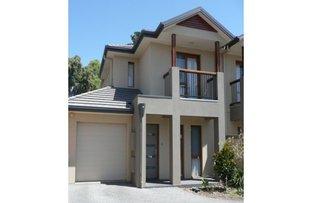 Picture of 144B Kensington Road, Marryatville SA 5068
