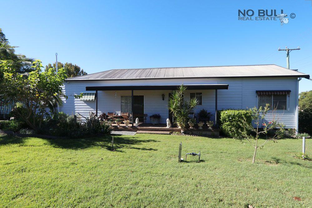 19 Saint Helen Street, Holmesville NSW 2286, Image 0
