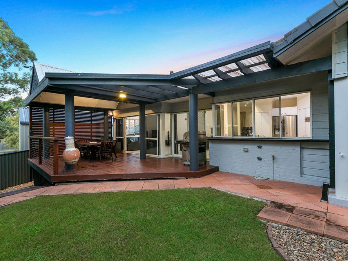 3 Garvie Place, Highland Park QLD 4211, Image 1