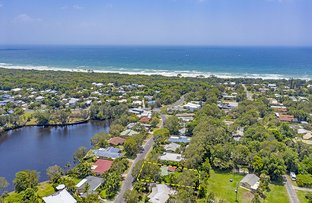 Picture of 16 Berrimbillah Court, South Golden Beach NSW 2483