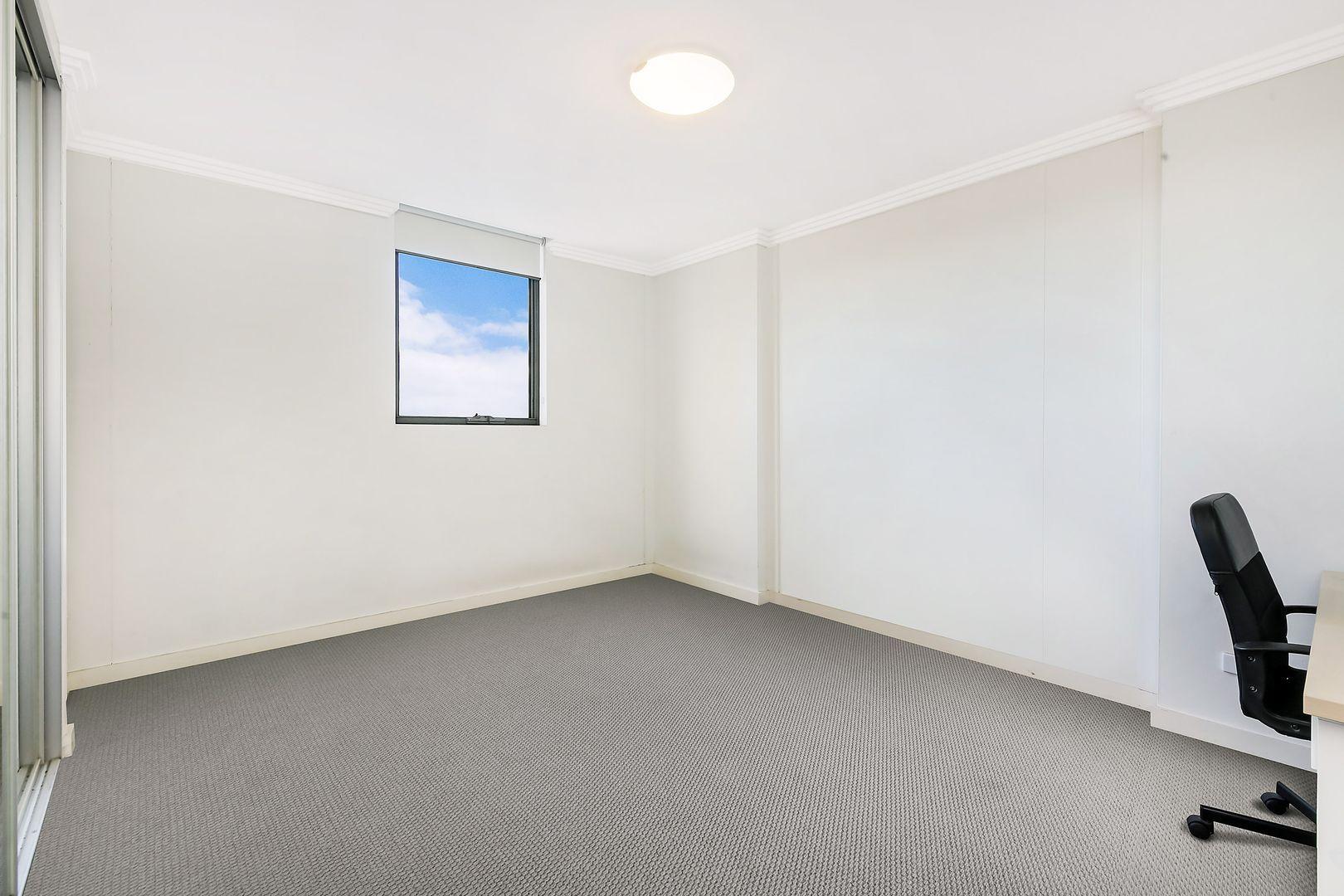 59/30-32 Woniora Road, Hurstville NSW 2220, Image 2