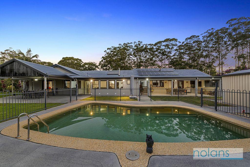 17 Heathmere Close, Moonee Beach NSW 2450, Image 0