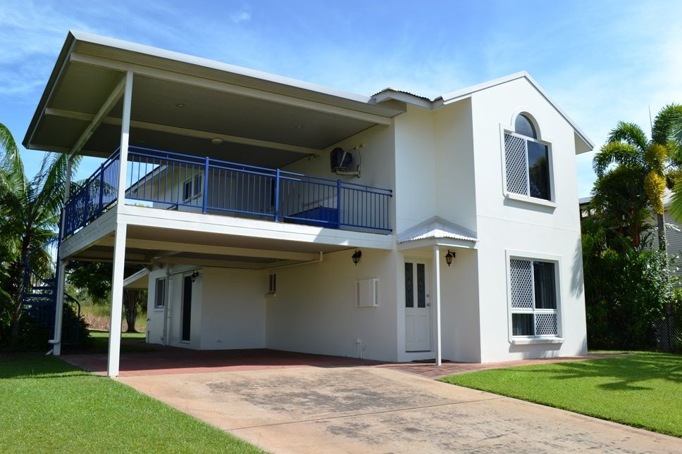 4 Dew Place, Bayview NT 0820, Image 1