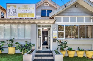 Picture of 178 Coogee Bay  Road, Coogee NSW 2034