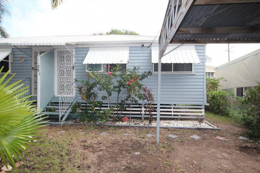 2/26 Keenan Street, Oonoonba QLD 4811, Image 0