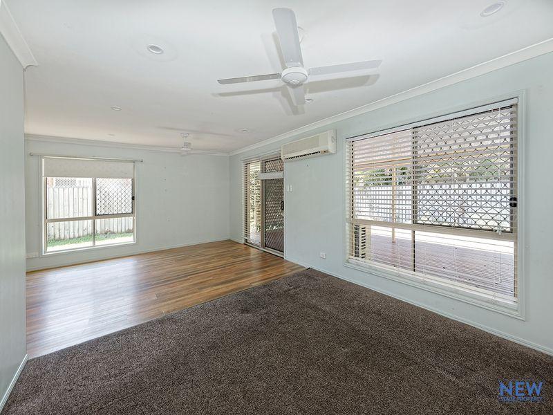 6 Brooke Street, Crestmead QLD 4132, Image 1