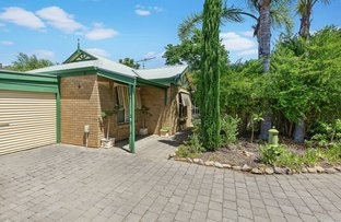 Picture of 3/14 McCallum Court, Strathalbyn SA 5255
