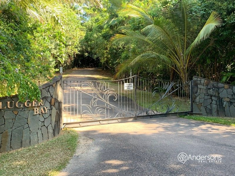13/73 Explorers Drive, South Mission Beach QLD 4852, Image 2