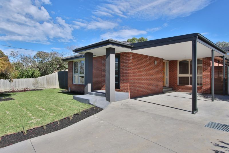 27 Hendra Grove, Ringwood North VIC 3134, Image 0