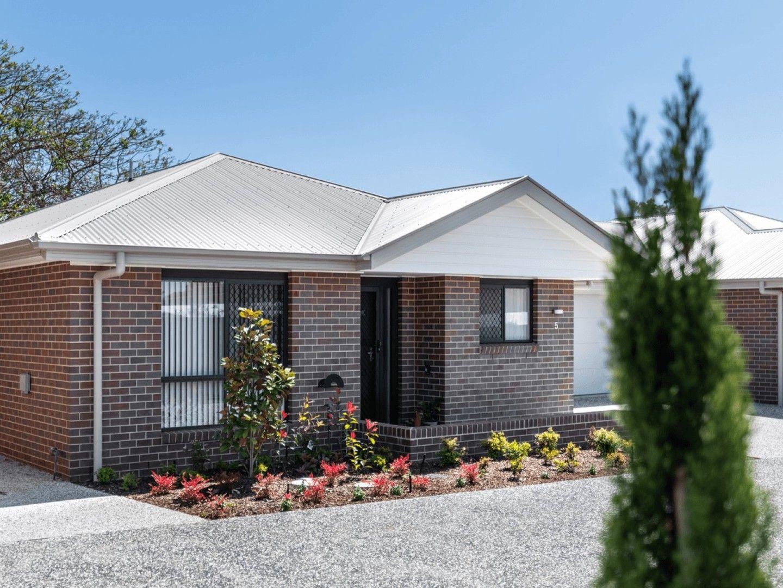 85 Wahroonga Road, Kanwal NSW 2259, Image 0