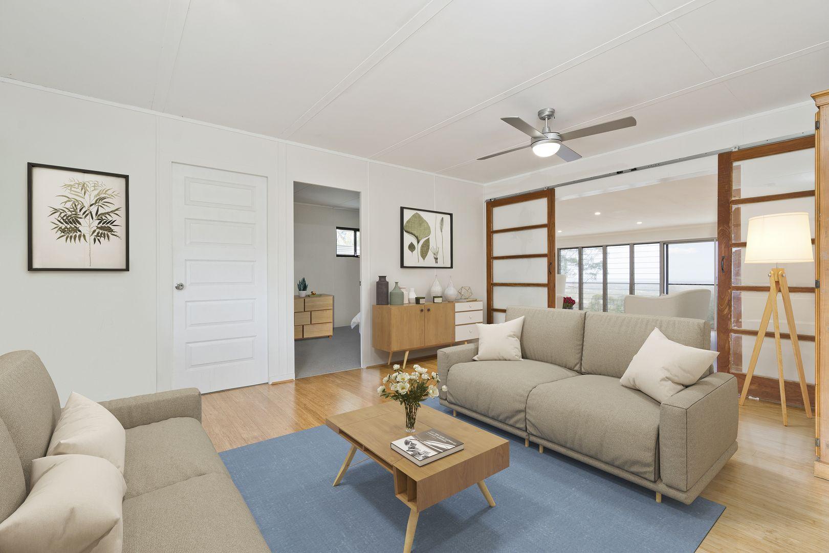 164A Boongala Court, Kobble Creek QLD 4520, Image 2