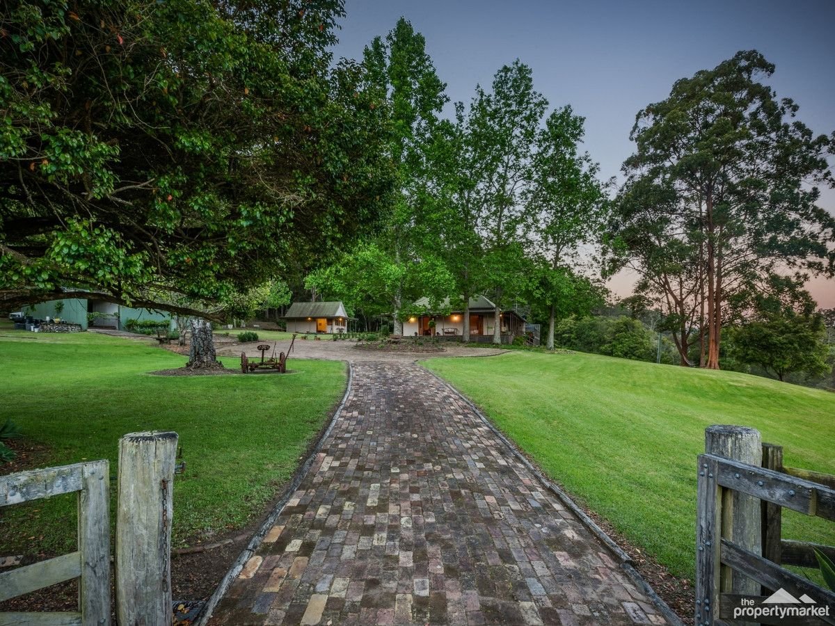 134 Pringles Road, Martinsville NSW 2265, Image 1