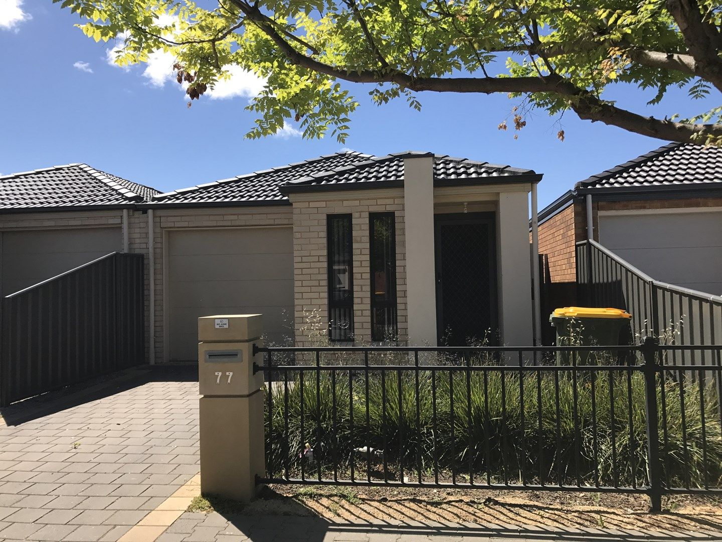 77 Riesling Crescent, Andrews Farm SA 5114, Image 0