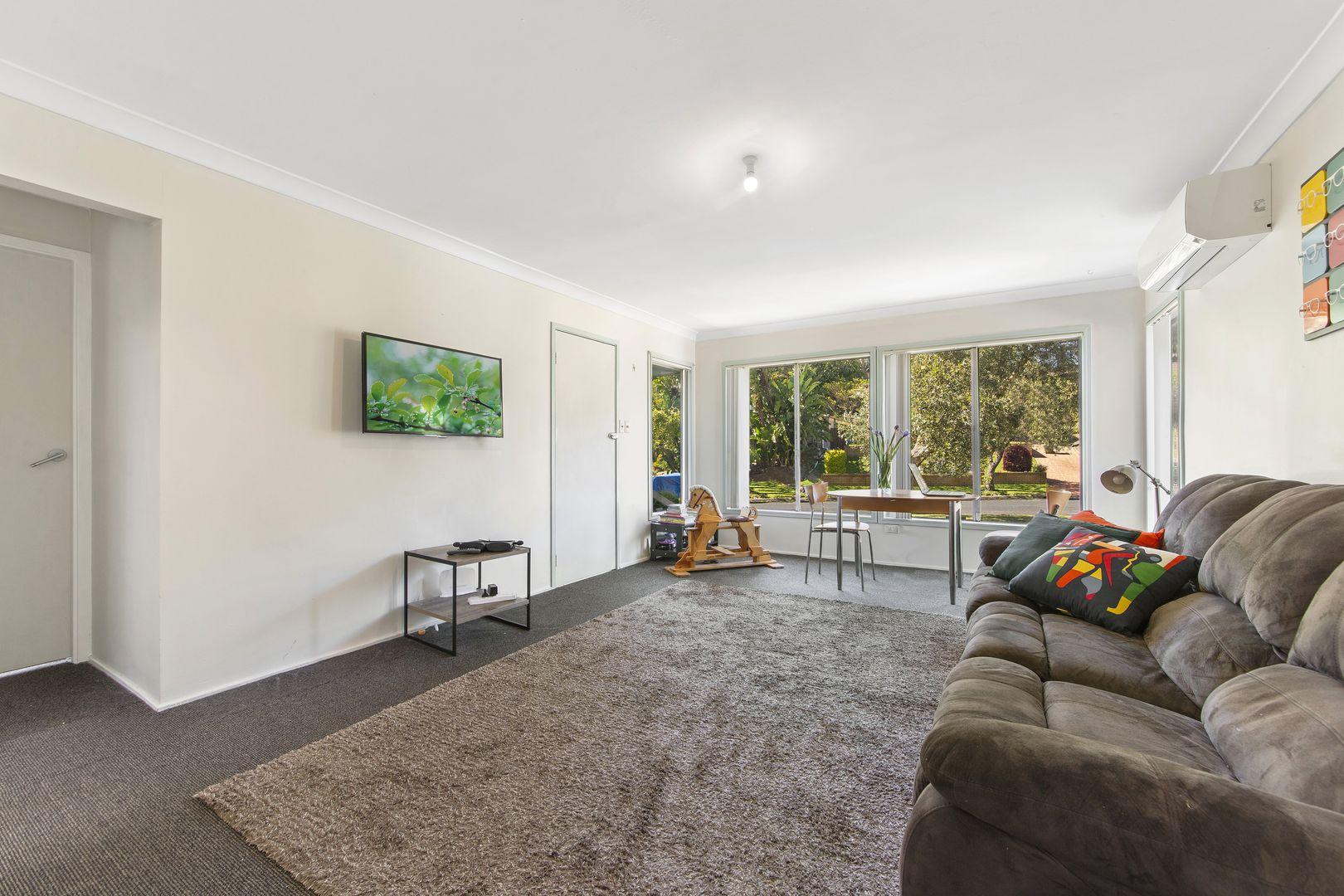 33 Barree Avenue, Narara NSW 2250, Image 2