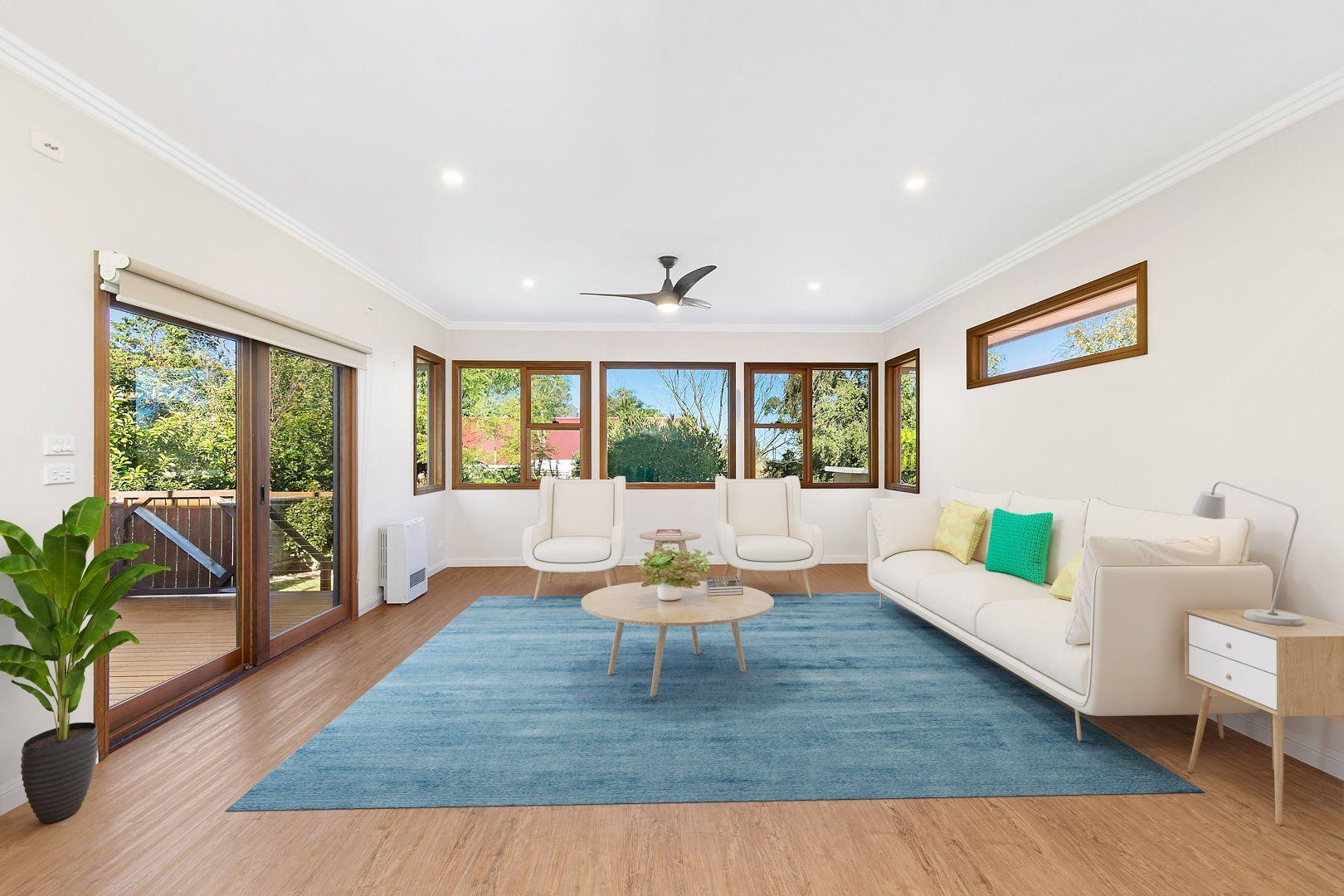 32 Adelaide Street, Lawson NSW 2783, Image 2