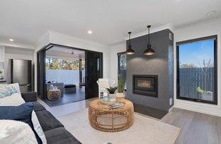 Picture of 2 Berkingham Street, Thornlands QLD 4164