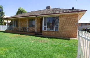 Picture of 133a Bathurst Street, Condobolin NSW 2877