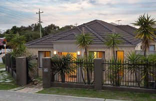 Picture of 44 Mephan Street, Maylands WA 6051