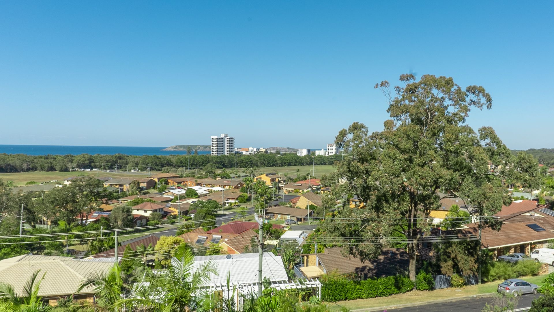 45 Manning Avenue, Coffs Harbour NSW 2450, Image 1