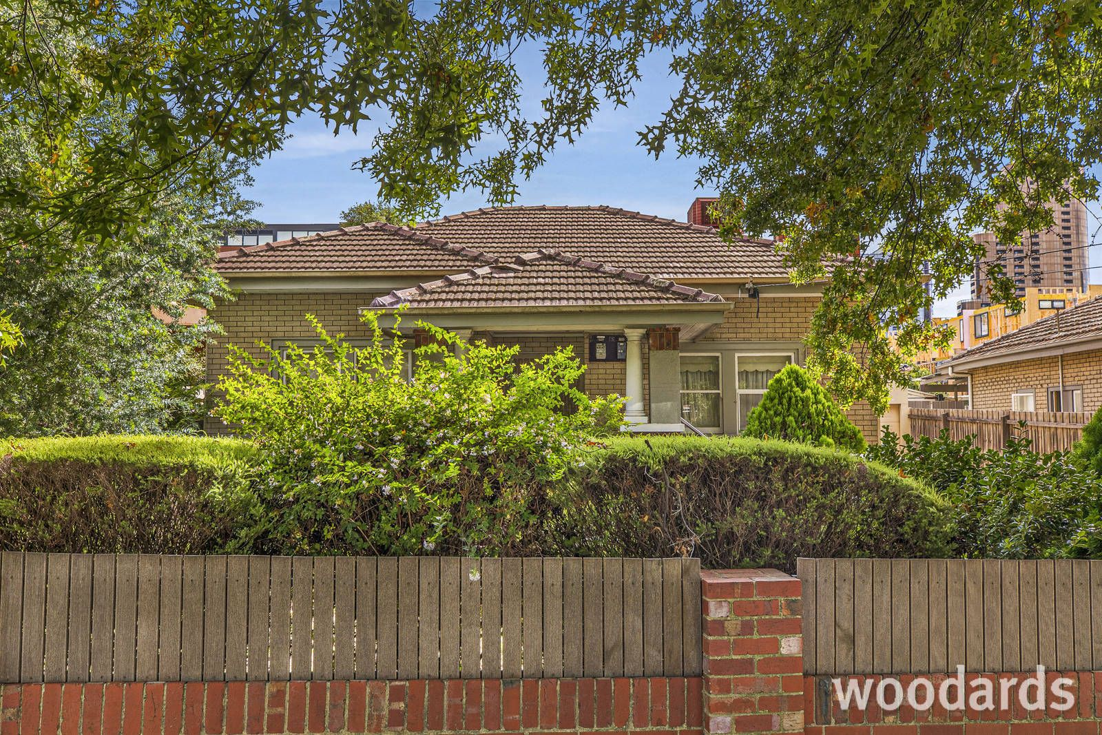 26 Kintore Crescent, Box Hill VIC 3128, Image 2