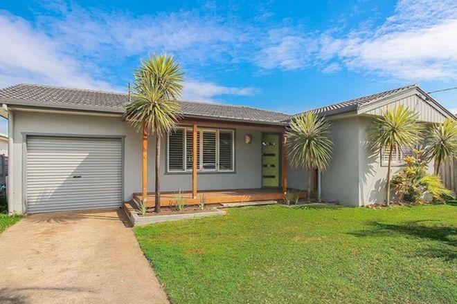 Picture of 18 Bolding Street, BALLINA NSW 2478