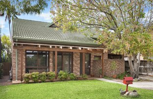 Picture of 22 Vista Street, Caringbah NSW 2229