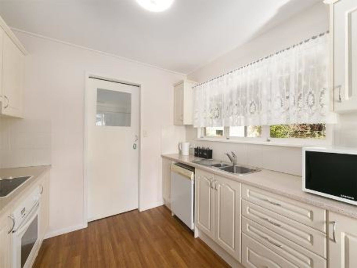 54 Curragundi Road, Jindalee QLD 4074, Image 0