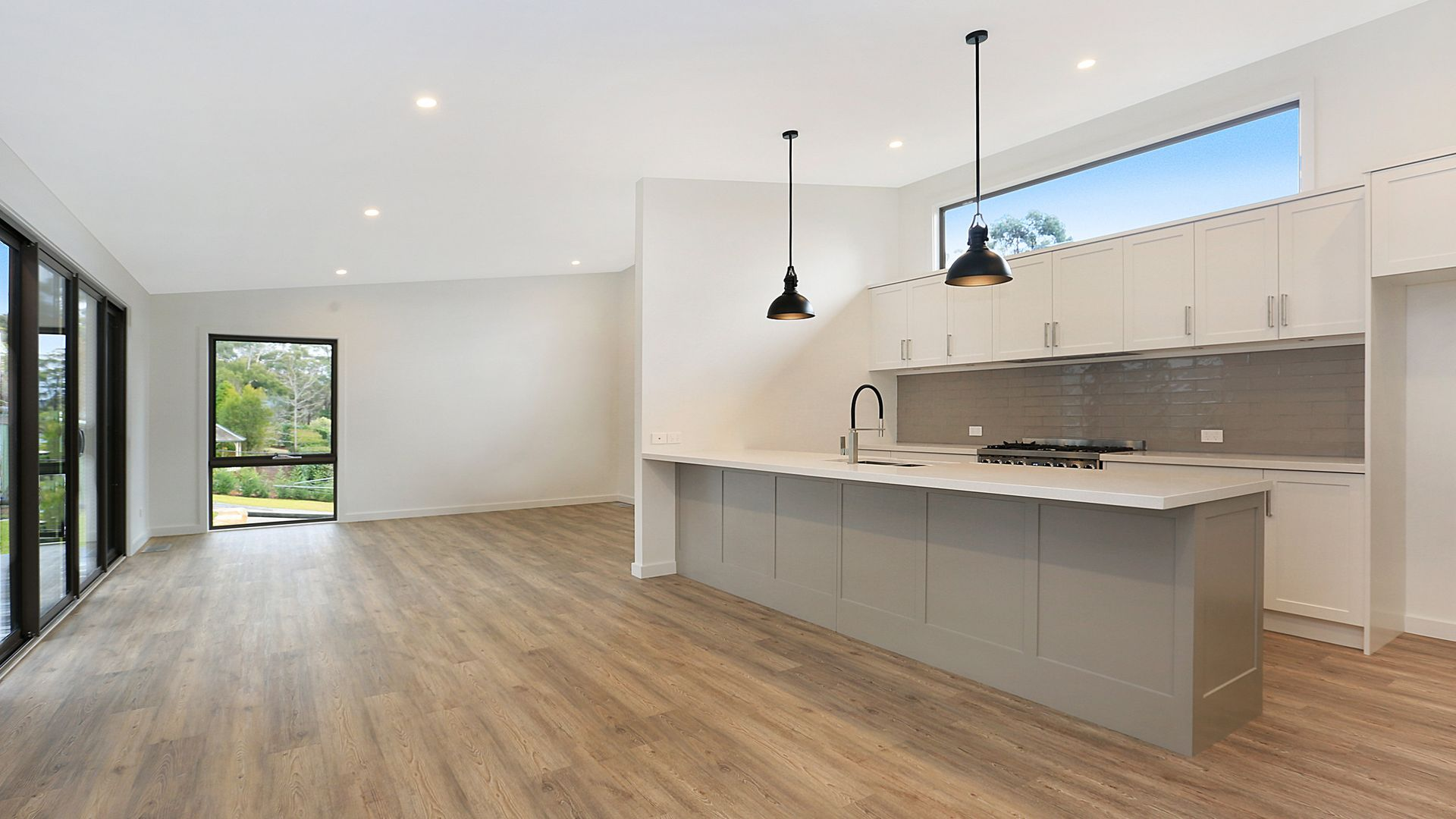 27a Oxford Street, Mittagong NSW 2575, Image 1