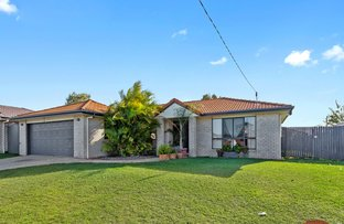 Picture of 37 Julie Dve, Caboolture South QLD 4510