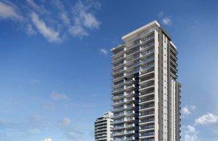 Picture of 58/16-18 Chelsea Avenue, Broadbeach QLD 4218