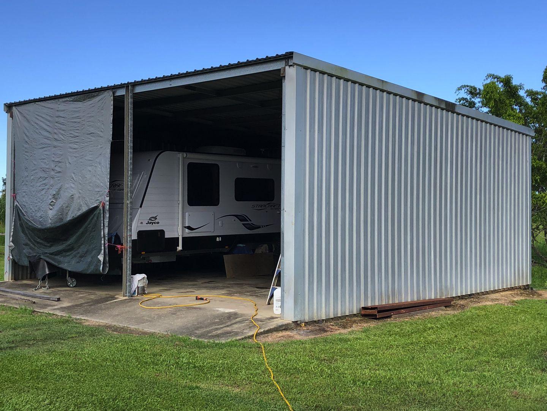 16 Dore Rd, Murray Upper QLD 4854, Image 1
