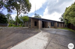 Picture of 20 Highfield Avenue, Mount Clear VIC 3350