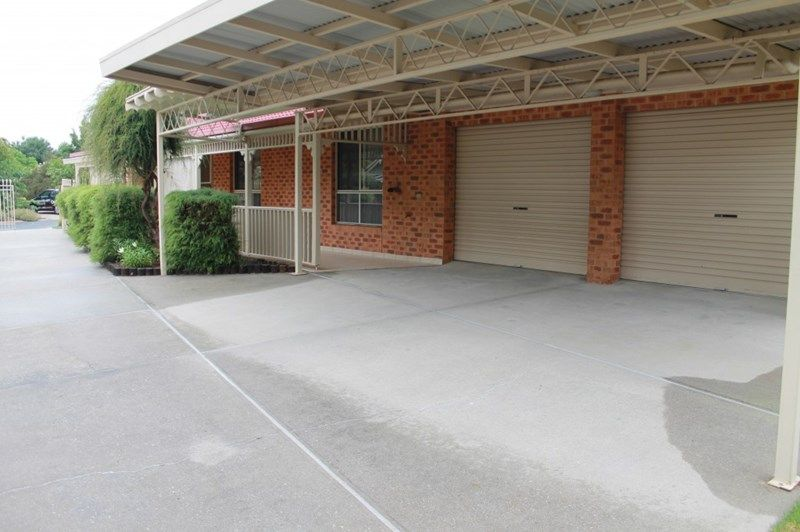 15 Buckland Court, West Wodonga VIC 3690, Image 0