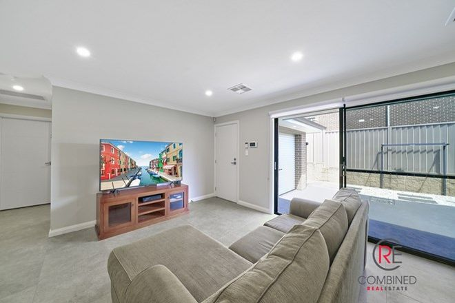 Picture of 2 Atterall  Court, HARRINGTON PARK NSW 2567