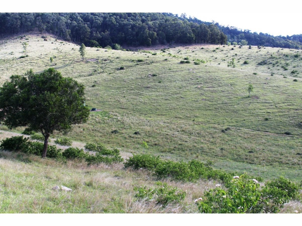 Lot 3 Weier Road, Ropeley QLD 4343, Image 2